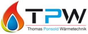 csm_TPW_Logo1_001_891540bf2a
