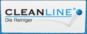 csm_cleanline-logo_2467cc8c0b