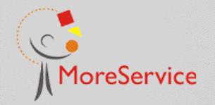 csm_moreservice_b65c327984